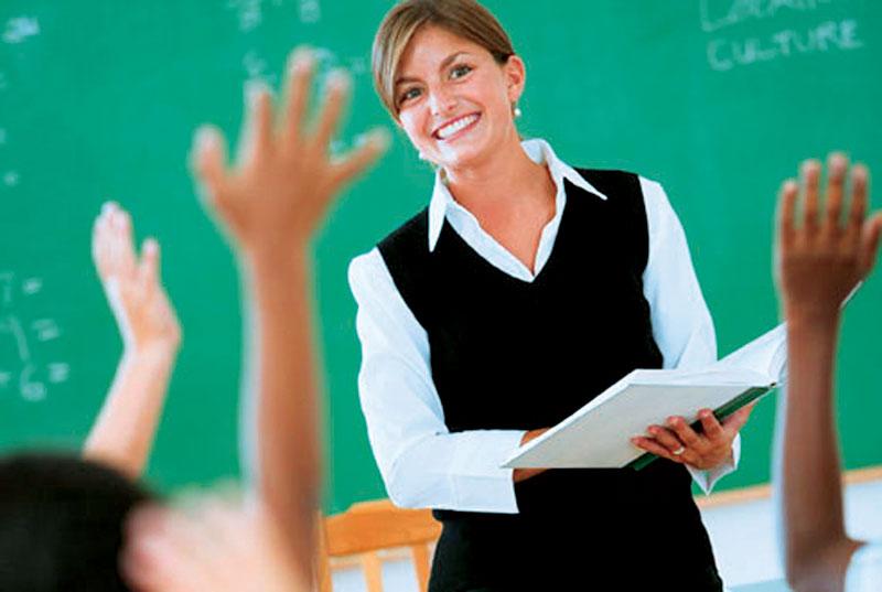 Μεταθέσεις – Οριστικές τοποθετήσεις εκπαιδευτικών γενικής αγωγής (Α΄ & Β΄ Φάση) και εκπαιδευτικών σε Σ.Μ.Ε.Α.Ε. αρμοδιότητας του Π.Υ.Σ.Δ.Ε. Σερρών σε κενές οργανικές θέσεις του κλάδου τους & της ειδικότητάς τους