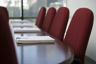 2η Ανακοινοποίηση – Τοποθετήσεις Εκπαιδευτικών (Πράξη 44/04-11-2020)