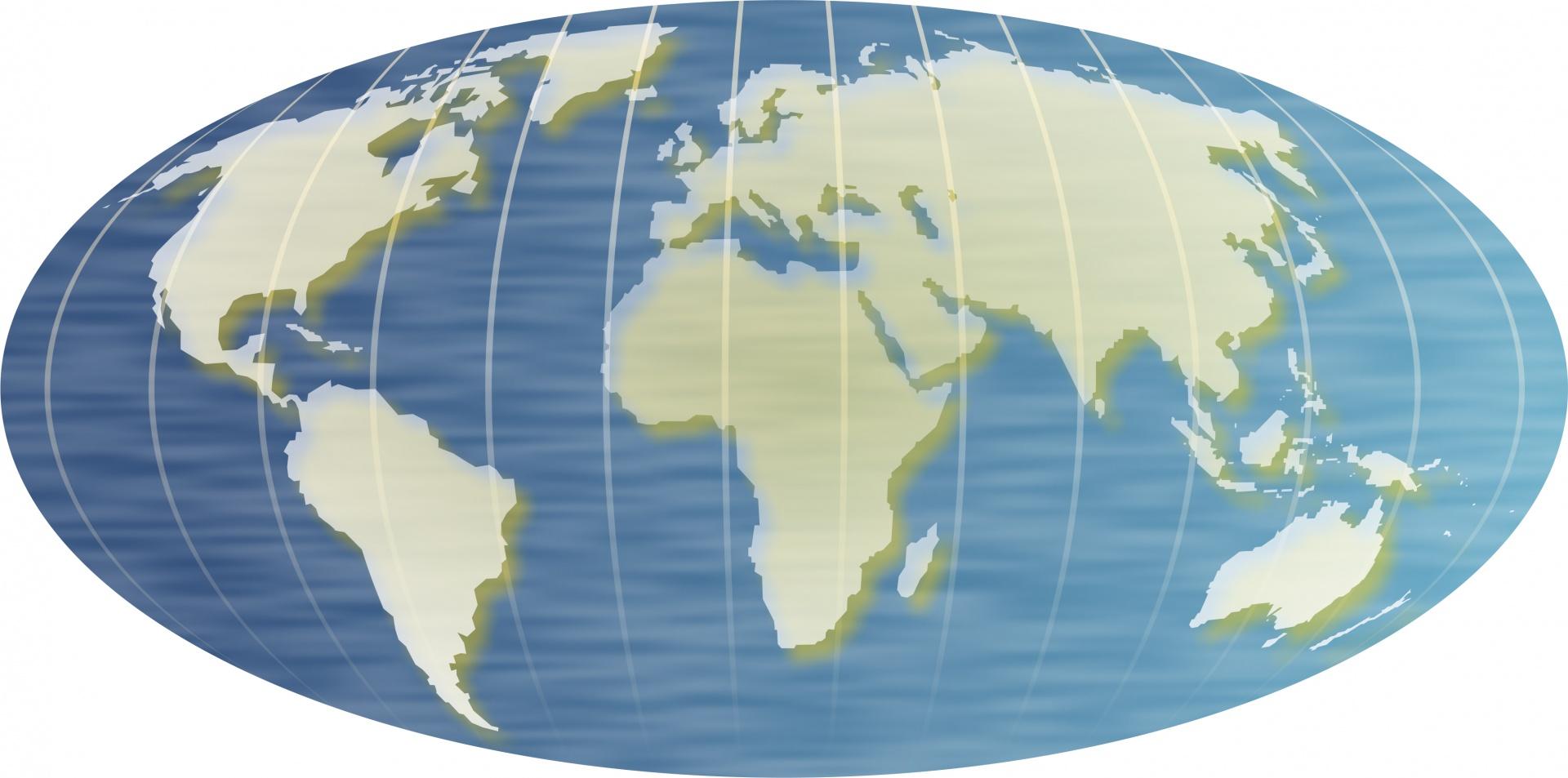 Συμπληρωματική πρόσκληση εκδήλωσης ενδιαφέροντος εκπαιδευτικών για απόσπαση στο εξωτερικό από το σχολικό έτος 2019-2020