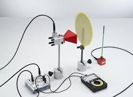 Ενημέρωση καθηγητών κλάδου ΠΕ04 σε εργαστηριακές δραστηριότητες Φυσικής ΓΕ.Λ. – ΕΠΑ.Λ.