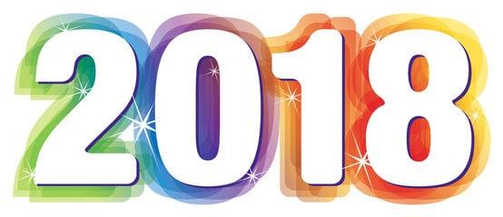 Πρωτοχρονιάτικες ευχές του Διευθυντή Δ.Ε. Σερρών
