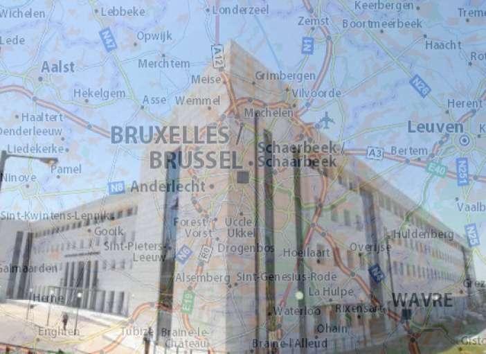 Πρόσκληση εκπαιδευτικών για προεπιλογή με σκοπό την κάλυψη με απόσπαση της θέσης αναπληρωτή Διευθυντή Δευτεροβάθμιου Κύκλου για το Ευρωπαϊκό Σχολείο Βρυξέλλες ΙΙI