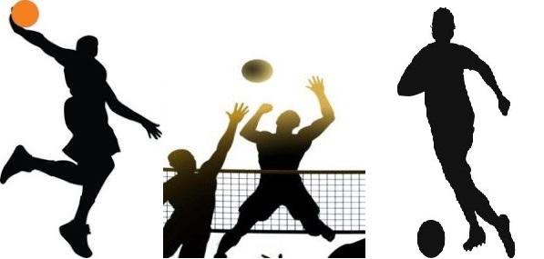 Προκήρυξη Αγώνων Πετοσφαίρισης – Καλαθοσφαίρισης – Ποδοσφαίρου Α΄ Φάσης ΛΥΚΕΙΩΝ για το σχολικό έτος 2017-2018
