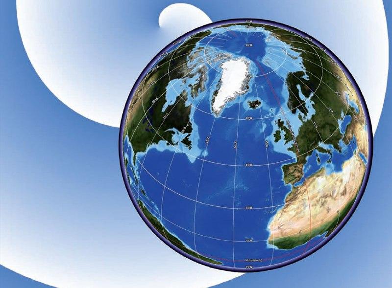 Ενημέρωση καθηγητών κλάδου ΠΕ04 σε εργαστηριακές δραστηριότητες Γεωγραφίας Γυμνασίου
