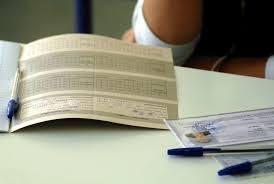 Εξέταση ατόμων με αναπηρία και ειδικές εκπαιδευτικές ανάγκες στα Ειδικά Μαθήματα 2018