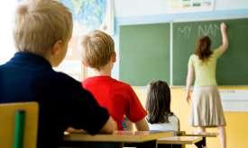 Τροποποίηση Απόφασης τοποθέτησης-διάθεσης Εκπαιδευτικών σε Σχολικές Μονάδες της Διεύθυνσης Δευτεροβάθμιας Εκπαίδευσης Σερρών στο πλαίσιο της Πράξης: «Ένταξη ευάλωτων κοινωνικών ομάδων (ΕΚΟ) στα σχολεία-Τάξεις Υποδοχής, σχολικό έτος 2018-2019