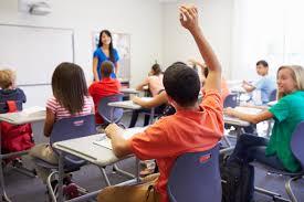 Ανάκληση διάθεσης και τροποποίηση τοποθέτησης αναπληρώτριας εκπαιδευτικού