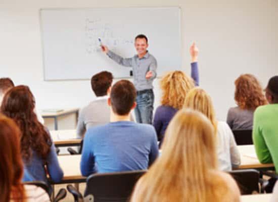 Τοποθετήσεις εκπαιδευτικών (Πράξη 59)