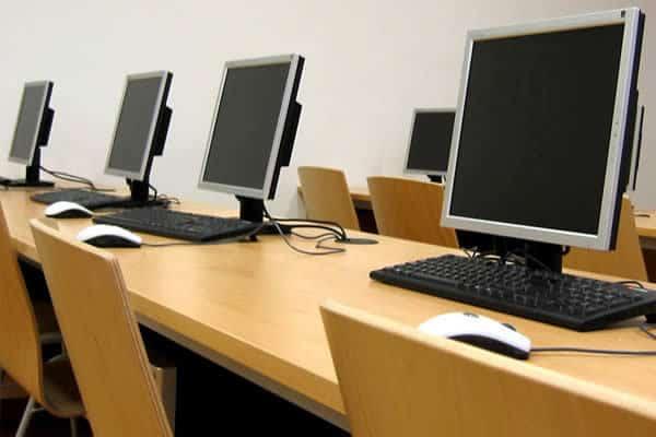 Ανακοινοποίηση 04-01-2019  Τελικός πίνακας επιλεγέντων εκπαιδευτικών που αποδέχτηκαν τη τοποθέτηση τους για το πρόγραμμα απόκτησης κρατικού πιστοποιητικού πληροφορικής ΚΠπ – Σχολικές μονάδες που δεν έχουν καλυφτεί