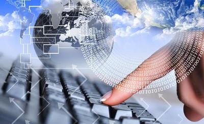 Προκήρυξη – πρόσκληση εκδήλωσης ενδιαφέροντος για πλήρωση της θέσης του υπευθύνου Πληροφορικής και Νέων Τεχνολογιών της Δ/νσης Δευτεροβάθμιας Εκπ/σης Σερρών
