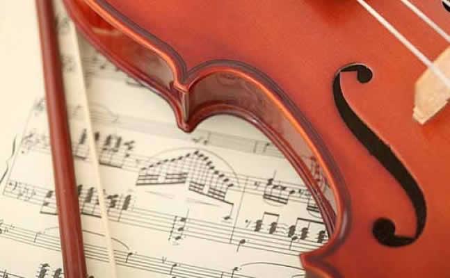 Πρόσκληση υποβολής αιτήσεων για ένταξη στον πίνακα και δήλωσης Μουσικών Σχολείων εμπειροτεχνών ιδιωτών μουσικών (ΕΜ16) για το σχολικό έτος 2020-2021