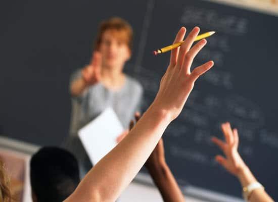Αποσπάσεις εκπαιδευτικών Δ.Ε. στις Περιφερειακές Δ/νσεις Α΄/θμιας και Β΄/θμιας Εκπ/σης και στις Δ/νσεις Β΄/θμιας Εκπ/σης για το σχολικό έτος 2019-2020