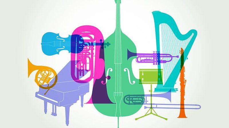 Εξεταστικά κέντρα Μουσικών Μαθημάτων «Μουσική Εκτέλεση και Ερμηνεία» και «Μουσική Αντίληψη και Γνώση» έτους 2020