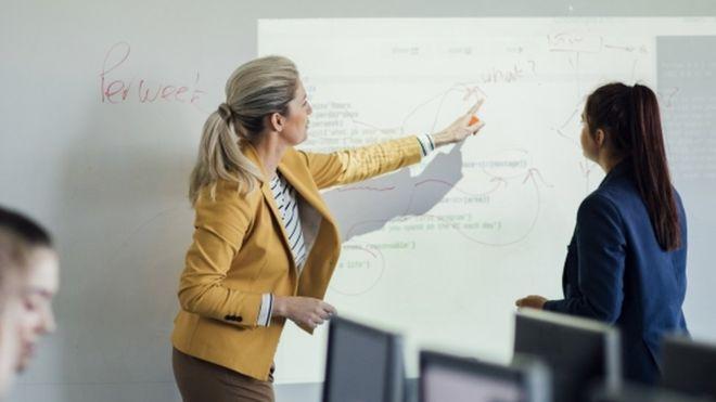 Οριστικές τοποθετήσεις εκπαιδευτικών γενικής αγωγής και εκπαιδευτικού κλ. ΠΕ86/Πληροφορικής με εξειδίκευση στην Ειδική Αγωγή αρμοδιότητας του Π.Υ.Σ.Δ.Ε. Σερρών σε κενές οργανικές θέσεις της Διεύθυνσης Β/θμιας Εκπαίδευσης Σερρών