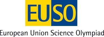 Πανελλήνιος Μαθητικός Διαγωνισμός για συμμετοχή στη 18η Ευρωπαϊκή Ολυμπιάδα Φυσικών Επιστημών – EUSO 2020