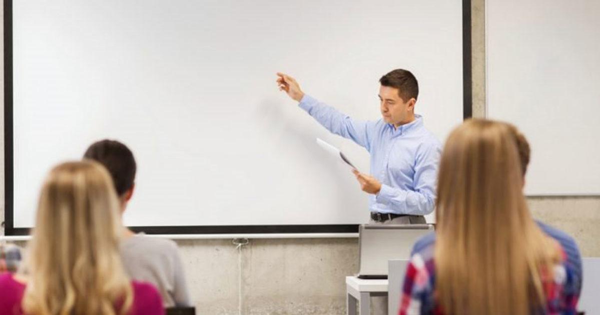 Τροποποίηση τοποθέτησης-διάθεσης αναπληρώτριας  εκπαιδευτικού μειωμένου ωραρίου (Τακτικού Προϋπολογισμού)  με σχέση εργασίας ιδιωτικού δικαίου ορισμένου χρόνου στη Δ/νση Δ.Ε. Σερρών