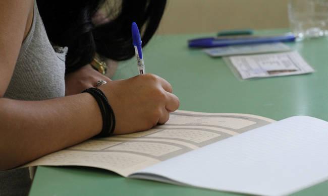 Εισαγωγή στην Τριτοβάθμια Εκπαίδευση ατόμων που πάσχουν από σοβαρές παθήσεις το ακαδημαϊκό έτος 2020-21