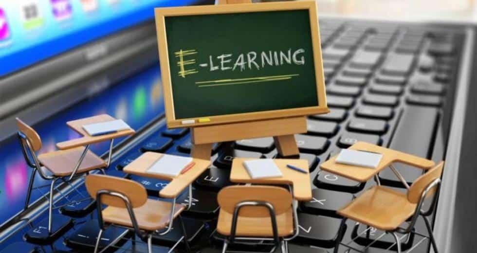 Νέος Προγραμματισμός Ωραρίου της Σύγχρονης Εξ Αποστάσεως Εκπαίδευσης για Δημοτικά και Γυμνάσια