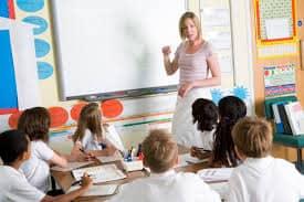 Ανακοινοποίηση – Ανακοίνωση του πίνακα λειτουργικών κενών – πλεονασμάτων – Υποβολή αιτήσεων εκπαιδευτικών