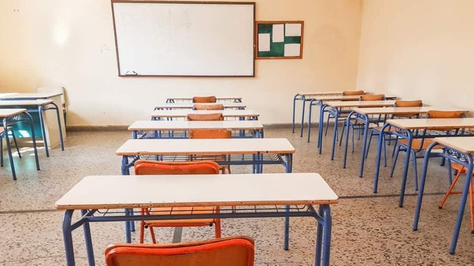Λειτουργία των εκπαιδευτικών μονάδων Πρωτοβάθμιας και Δευτεροβάθμιας Εκπαίδευσης, Ειδικής Αγωγής και Εκπαίδευσης, εργαστηριακών κέντρων και σχολικών εργαστηρίων, Σχολείων Δεύτερης Ευκαιρίας, Ινστιτούτων Επαγγελματικής Κατάρτισης, Μεταλυκειακού έτους – τάξης Μαθητείας ΕΠΑ.Λ., Κέντρων Διά Βίου Μάθησης, δομών Ε.Ε.Κ. και Δ.Β.Μ. της Σιβιτανιδείου Δημόσιας Σχολής Τεχνών και Επαγγελμάτων, φροντιστηρίων, κέντρων ξένων γλωσσών, φορέων παροχής εκπαίδευσης και πιστοποίησης δεξιοτήτων, ξενόγλωσσων ινστιτούτων εκπαίδευσης και πάσης φύσεως συναφών δομών, Δημοσίων και Ιδιωτικών, Δημοσίων Βιβλιοθηκών, της Εθνικής Βιβλιοθήκης της Ελλάδος και των Γενικών Αρχείων του Κράτους κατά την έναρξη του  σχολικού έτους 2021 – 2022 και μέτρα για την αποφυγή διάδοσης του κορωνοϊού COVID-19 κατά τη λειτουργία τους